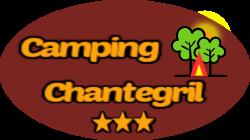Kleine camping in Frankrijk met NL eigenaren | Camping Chantegril