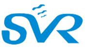 Logo van de website SVR. Door te klikken op de knop hieronder kunt u meer over hen en ons lezen.
