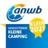 Logo van de website van de ANWB. Door te klikken op de knop hieronder kunt u meer over hen en ons lezen.
